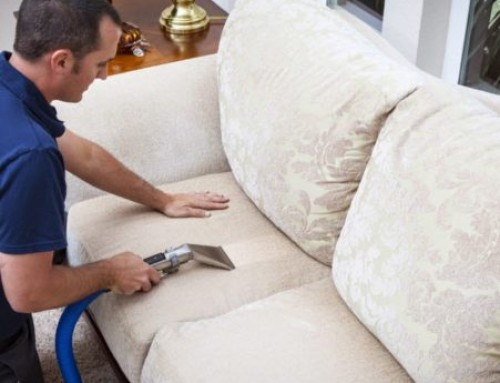 شركة تنظيف كنب في العين |0523353369|ارخص الاسعار