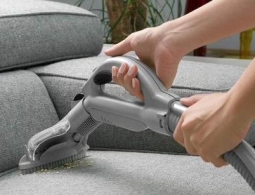 شركة تنظيف كنب ابوظبي |0523353369|تنظيف بالبخار