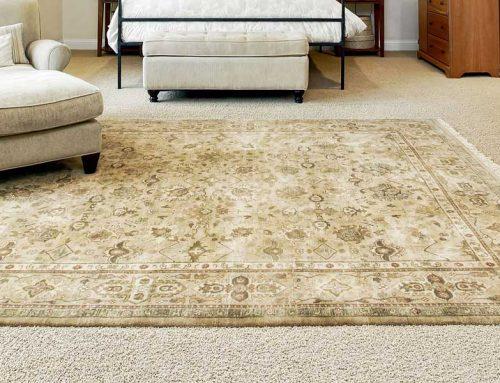 شركة تنظيف سجاد عجمان | 0523353369 |افضل الاسعار