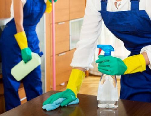 شركة تنظيف في العين |0523353369| افضل الاسعار