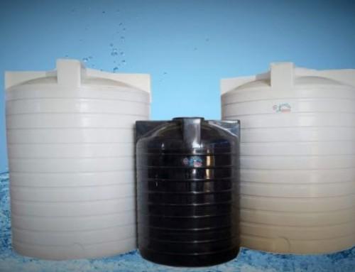 شركة تنظيف خزانات ابوظبي | 0523353369 |تطهير وتعقيم