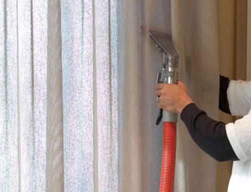 شركة تنظيف ستائر الشارقة |0523353369 | عمال محترفون