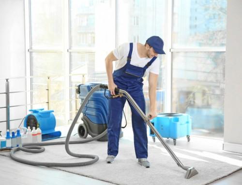 شركة تنظيف سجاد الشارقة | 0523353369 |تنظيف بالبخار