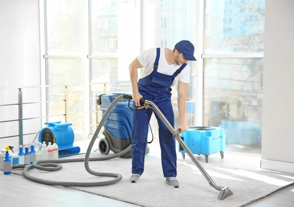 شركة تنظيف سجاد الشارقة