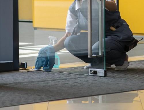 شركة تنظيف في ابوظبي | 0523353369 |ارخص الاسعار