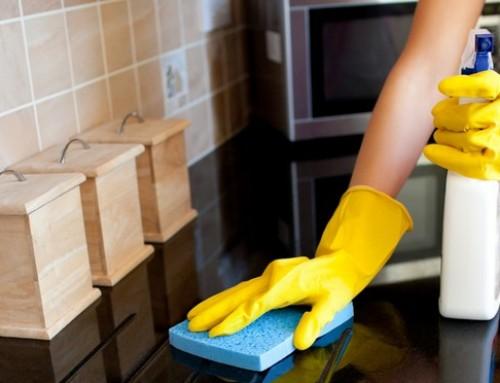 شركة تنظيف في الشارقة |0523353369 | ارخص الاسعار