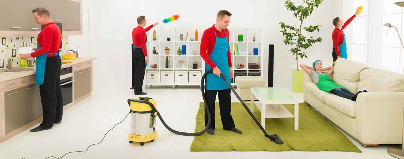 شركة تنظيف كنب خورفكان