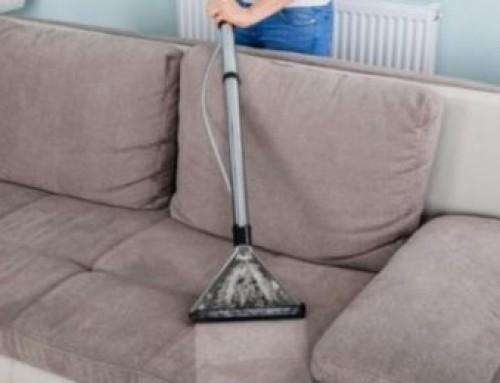 شركة تنظيف كنب في عجمان |0523353369|ارخص الاسعار