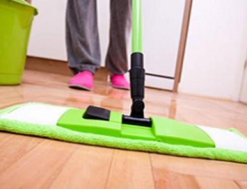 شركة تنظيف ام القيوين  0523353369  تنظيف منازل وشقق