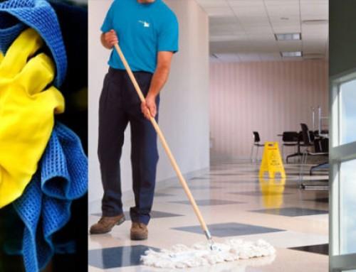 شركة تنظيف راس الخيمة   0523353369  منازل وفلل