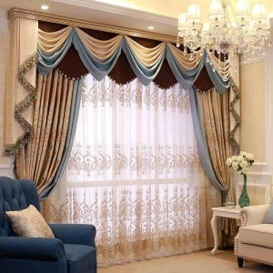 Ajman Curtains Cleaning Company