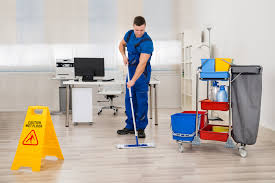 شركة تنظيف ام القيوين