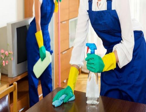 شركة تنظيف سجاد في الفجيرة |0523353369|افضل الاسعار