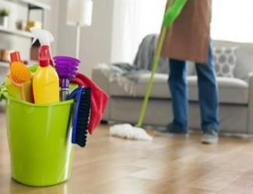 شركة تنظيف في خورفكان | 0523353369 | خبره سنين