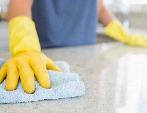 شركة تنظيف كنب ام القيوين  0523353369  ارخص الاسعار