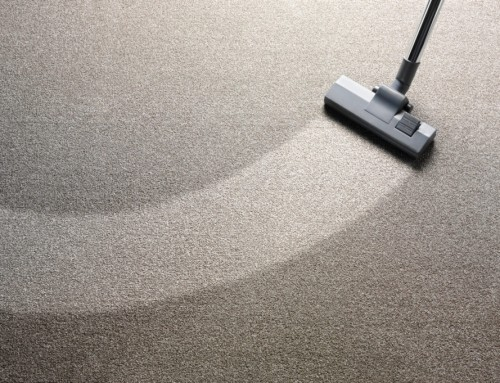 شركة تنظيف سجاد ام القيوين |0523353369 |متميزون