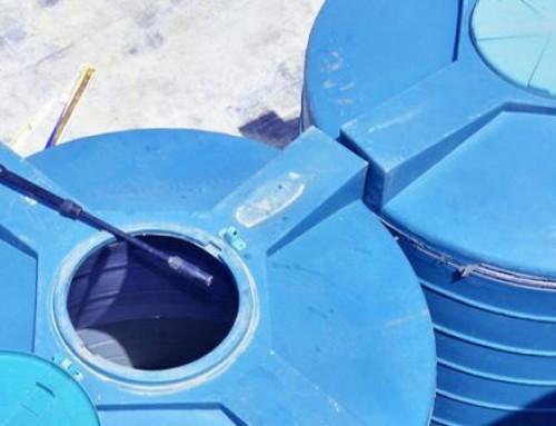 شركة تنظيف خزانات عجمان | 0523353369 |تطهير وتعقيم