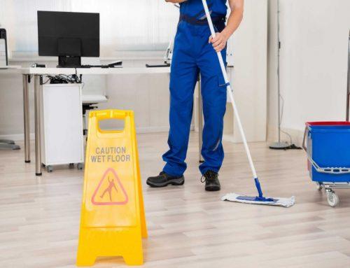 شركة تنظيف فلل عجمان |0523353369 |ارخص الاسعار