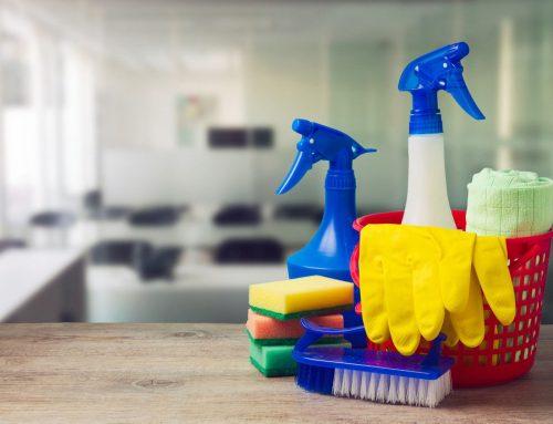 شركة تنظيف فلل في الفجيرة |0523353369 |ارخص الاسعار