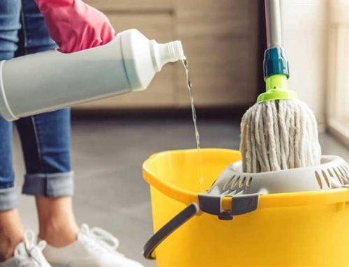 شركة تنظيف فلل في راس الخيمة |0523353369 |افضل الاسعار
