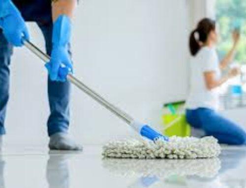شركة تعقيم المنازل في خورفكان |0523353369| تعقيم وتطهير