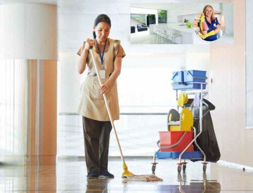 شركة تعقيم منازل في ام القيوين |0523353369| تعقيم وتطهير