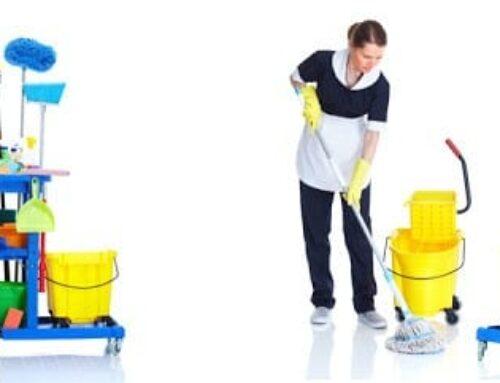 شركة تعقيم منازل في عجمان |0523353369| تعقيم وتنظيف
